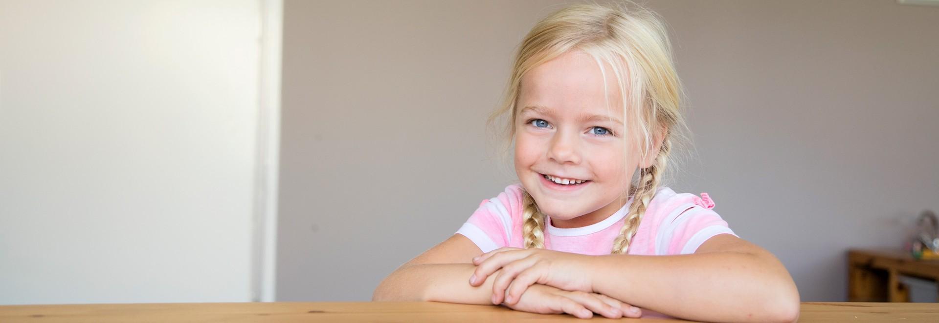 Kinderopvang bij Kindercentrum Beiler Sprookjesboom